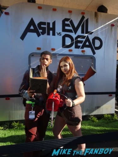 Ash NYCC 2015 (3)