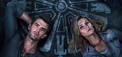 Haven final season promo poster 2