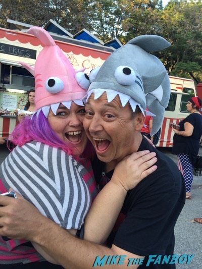 Kristen Pinky Coogan and keith coogan family photos 2nd anniversary 15