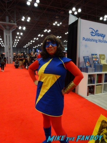 NYCC 2015 cosplay (10)