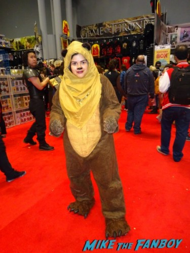 NYCC 2015 cosplay (1)