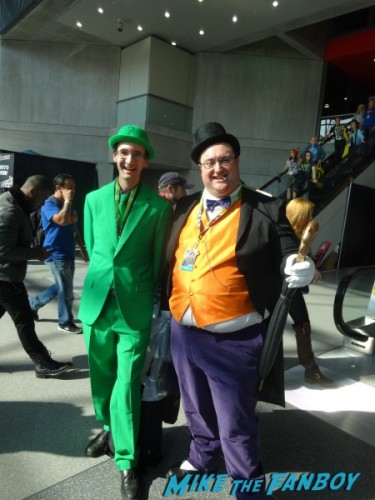 NYCC 2015 cosplay (11)