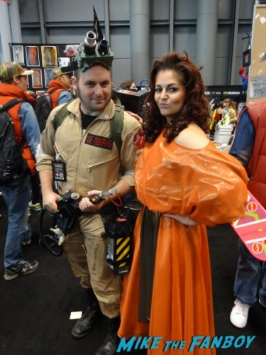 NYCC 2015 cosplay (12)