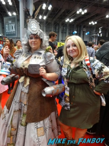 NYCC 2015 cosplay (13)