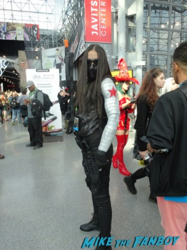 NYCC 2015 cosplay (14)