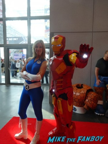 NYCC 2015 cosplay (15)