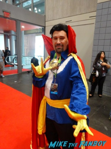 NYCC 2015 cosplay (16)