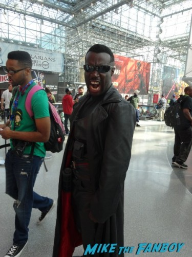 NYCC 2015 cosplay (18)