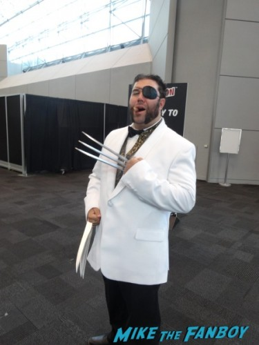NYCC 2015 cosplay (19)