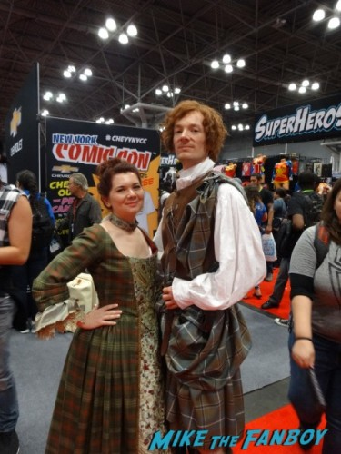 NYCC 2015 cosplay (21)
