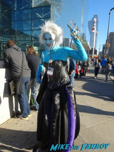 NYCC 2015 cosplay (22)
