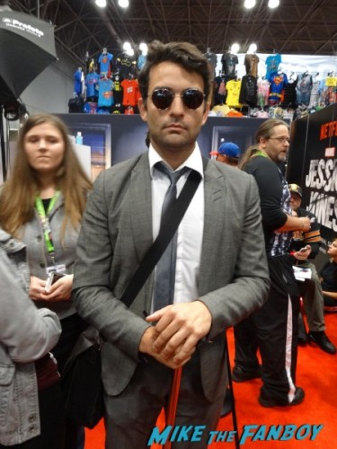 NYCC 2015 cosplay (23)