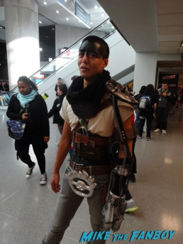 NYCC 2015 cosplay (25)