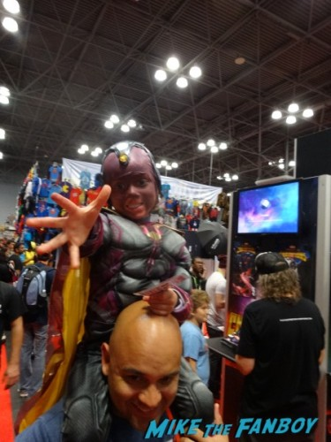 NYCC 2015 cosplay (26)