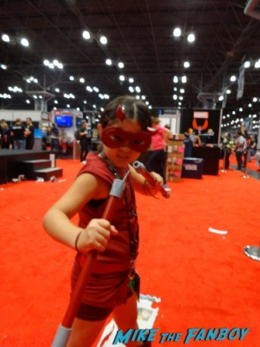 NYCC 2015 cosplay (27)