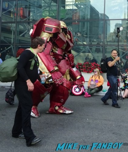 NYCC 2015 cosplay (2)