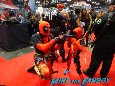 NYCC 2015 cosplay (3)