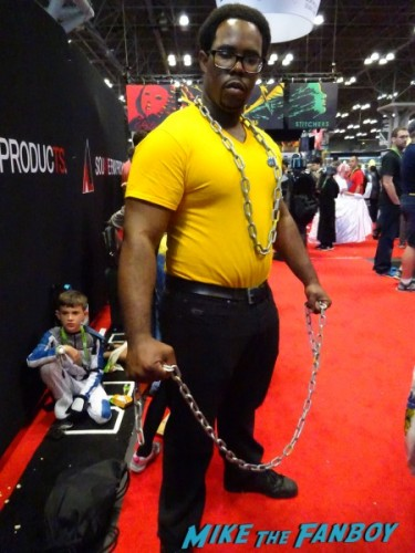 NYCC 2015 cosplay (5)