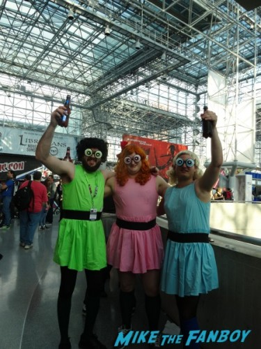 NYCC 2015 cosplay (7)