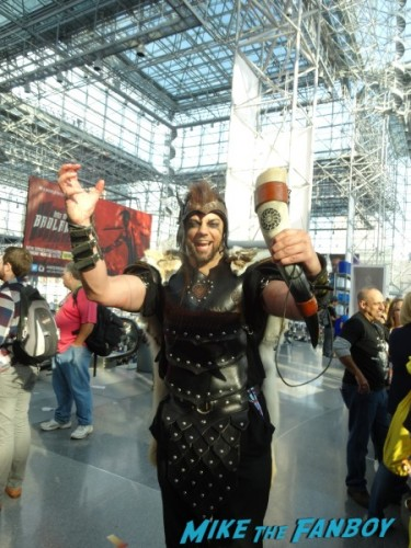 NYCC 2015 cosplay (8)