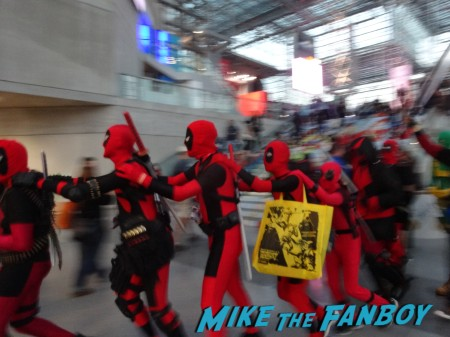 NYCC 2015 cosplay (9)