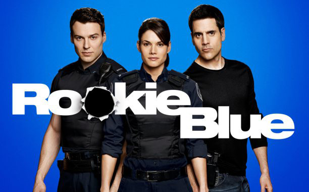 RookieBlue-Cast-Full