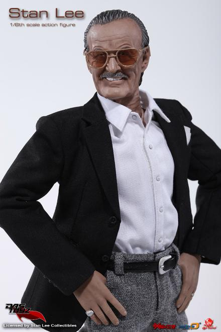 comikaze stan lee action figure exclusive 2015