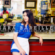 SARA BAREILLES What's Inside: Songs From The Waitress With Autographed Booklet