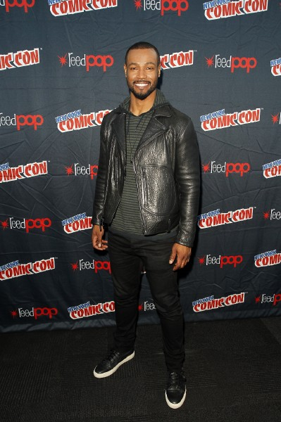Shadowhunters NYCC official (13)