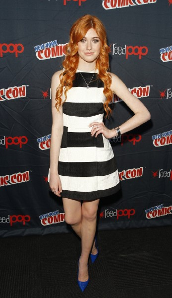 Shadowhunters NYCC official (16)