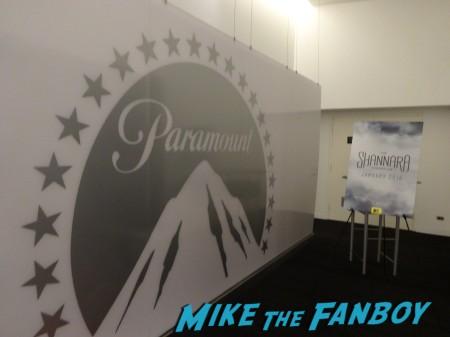 Shannara screening NYCC 2015 (11)