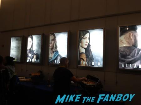 Shannara screening NYCC 2015 (5)