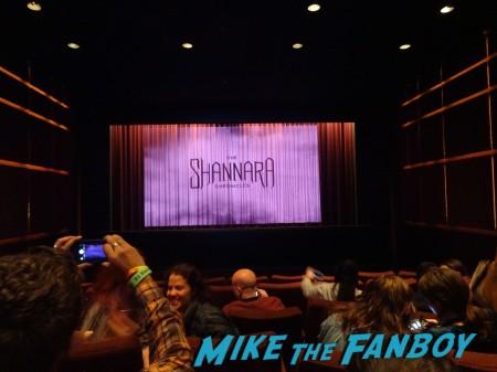 Shannara screening NYCC 2015 (8)