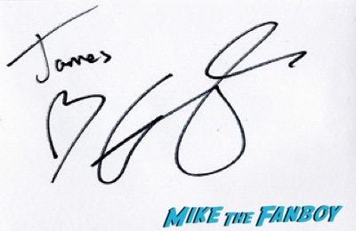 emily blunt signing autographs Sicaro UK movie premiere emily blunt signing autographs 3