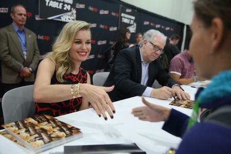 librarians NYCC official (2)