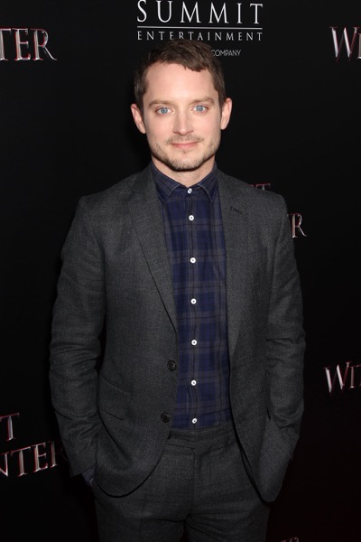 """New York Special Screening of Lionsgate's """"The Last Witch Hunter"""" - After Party held at Tavern On the Green"""
