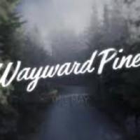 Wayward Pines finale