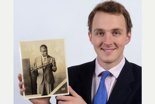 british autograph history