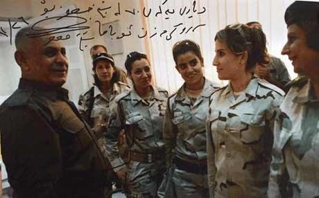 http://rudaw.net/english/kurdistan/271120154