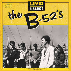 B52s_Live79_LP_Jacket_v2.indd