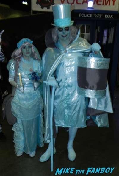 Comikaze 2015 cosplay convention floor 28