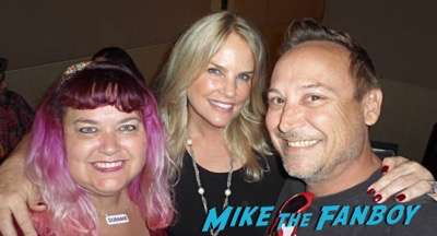 Jennifer Runyon now 2015 charles in charge 2