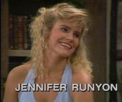 JenniferRunyonPic2