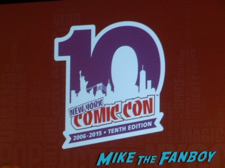 NYCC 2015 (12)