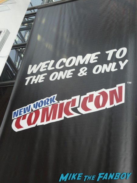 NYCC 2015 (16)