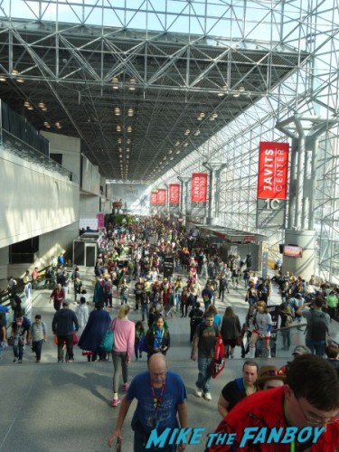 NYCC 2015 (17)