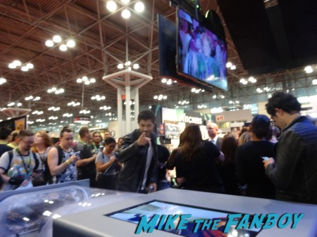 NYCC 2015 (19)