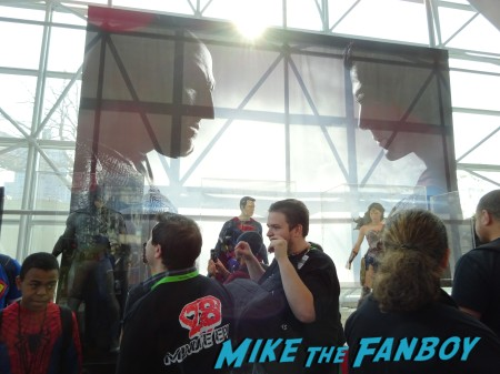 NYCC 2015 (2)