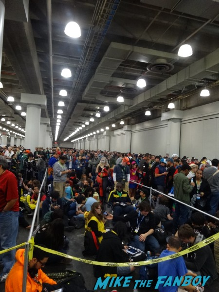 NYCC 2015 (23)