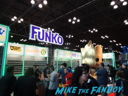 NYCC 2015 (27)